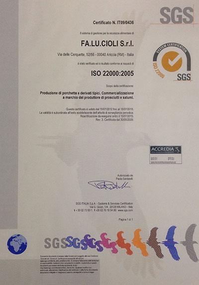 certificazione-due