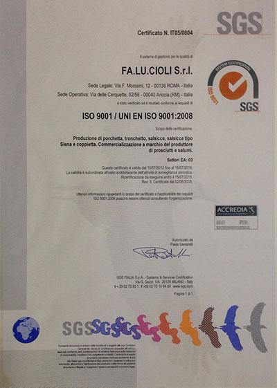 certificazione-uno