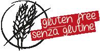 senza-glutine